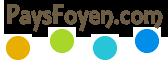 PaysFoyen.com : Actualité du Pays Foyen